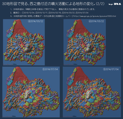 Nishinoshima_3d_p2_w1200